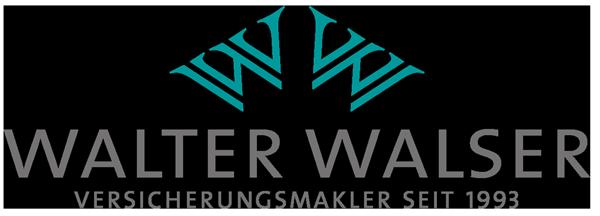 Walter Walser Versicherung GmbH
